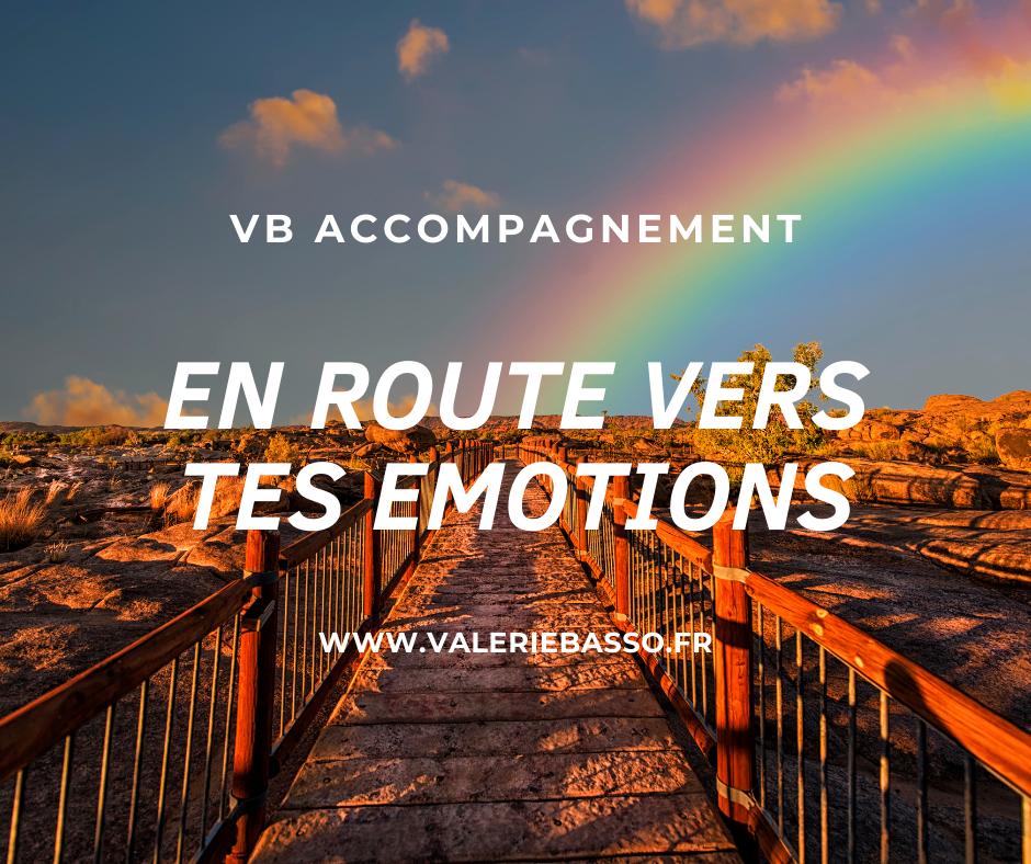 www.valeriebasso.fr